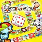 Online Goose Game