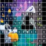 Halloween Minesweeper