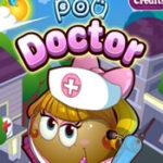 Doctor Pou