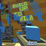 Kogama: Build to Win