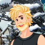 Shave Kristoff's Beard