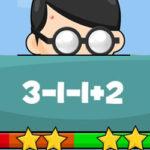 Mental Math Calculation with Matt: 132 levels