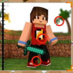 Minecraft 5 Differences