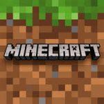 Minecraft Free Online