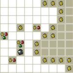 Minesweeper Among Us