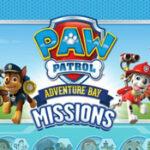 PAW Patrol Missions