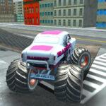 Monster Truck Simulator