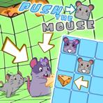 Mouse Logic Puzzle