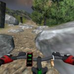 Bike Simulator: MX Offroad