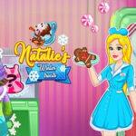 Natalie's Pastry Shop