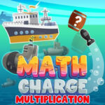 Naval Warfare Multiplication