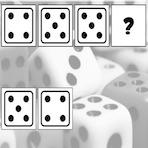 Number Patterns