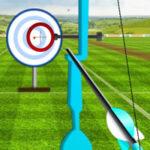 Online Archery
