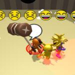 Hide and Seek Online Fun Game