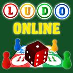 Multiplayer Online Parcheesi