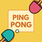 Online Ping Pong