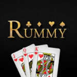 Rummy Online with Friends