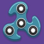 Online Spinner