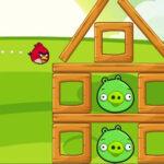 Original Angry Birds
