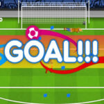 Euro 2021 Penalty Shootout