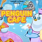 Penguins Waiters