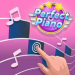 Perefect Piano