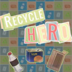 Recycle and Classify Garbage