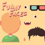 Remember Funny Faces