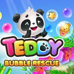 Rescue the Pandas