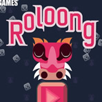 Roloong