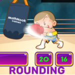 Online Rounding with Boxing