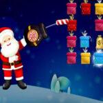 Santa Xmas Shooter