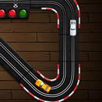 Scalextric Racing Online
