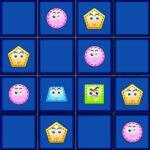 Shapes Sudoku for Kids