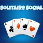 Social Solitaire