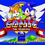 Sonic Arcade