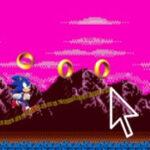 Sonic Physics