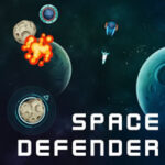 Space Defense