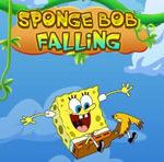 SpongeBob Parachute