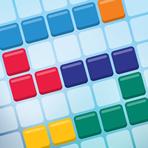 Static Tetris