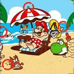 Mario 5 Differences