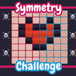 Symmetry Challenges
