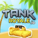 Tank Royale .IO