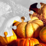 Thanksgiving Jigsaw Puzzles