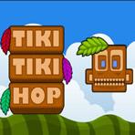 Tiki Tiki Hop