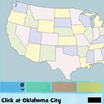 US Geoquiz