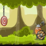 Viking Training
