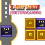 X-Ray Multiplication