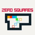 Zero Squares: Minimalist Logic