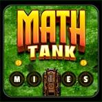 Math Minigames